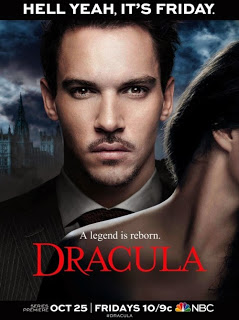 http://www.filmweb.pl/serial/Dracula-2013-661388