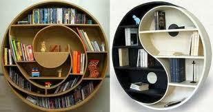 http://www.luxlux.pl/artykul/dobry-design-nietypowe-polki-na-ksiazki-24290/galeria_1#artGallery