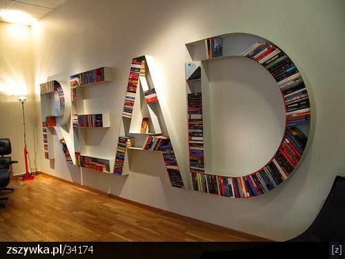 http://zszywka.pl/p/regal-na-ksiazki-w-ksztalcie-read-1376046.html