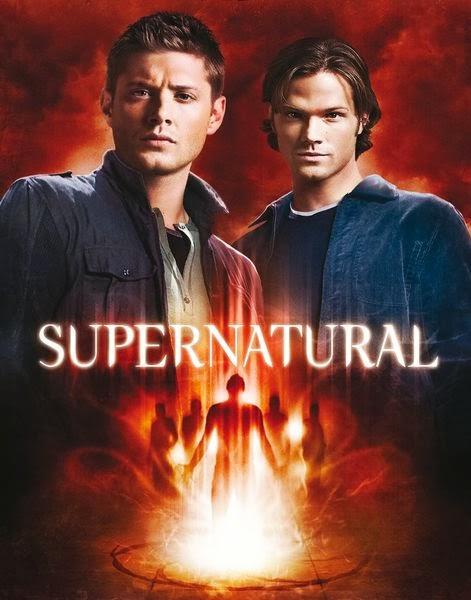 http://www.supernaturalwiki.com/index.php?title=File:Supernatural_S5_Poster_01.jpg