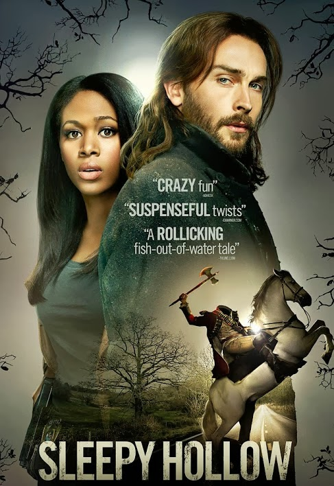 http://seriesnews.biz/sleepy-hollow-season-1-promo-posters/