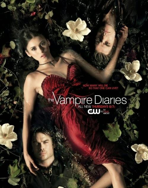 http://vampirediariesguide.com/2011/04/22/new-promo-poster-of-the-trio/