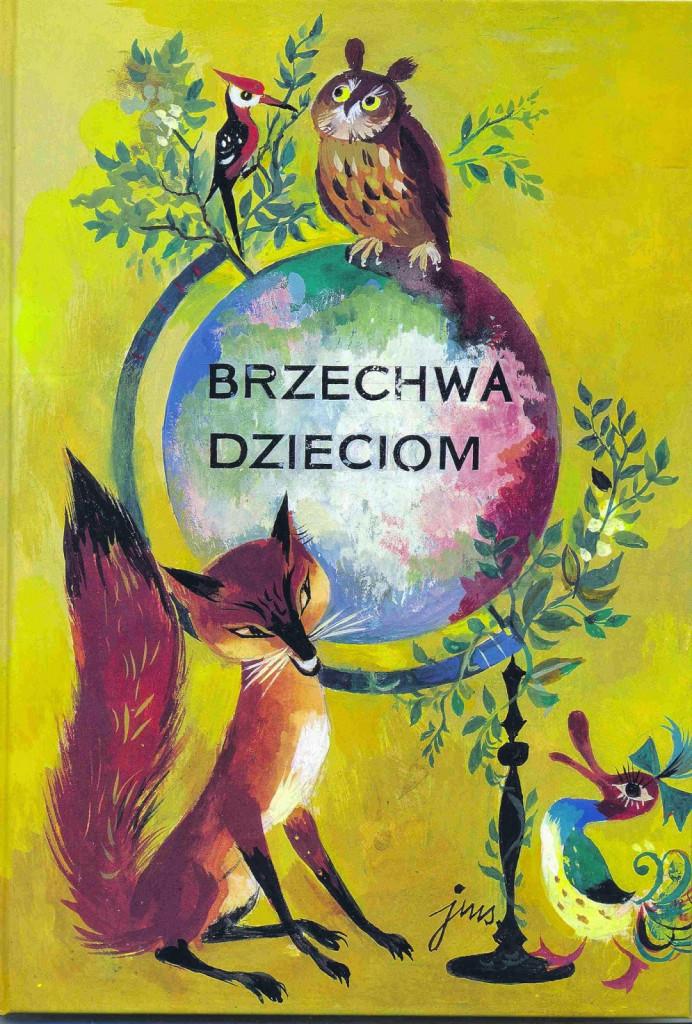 http://www.gmp.poznan.pl/tabid/604/Type/ProductDetails/ProductID/2426/Default.aspx