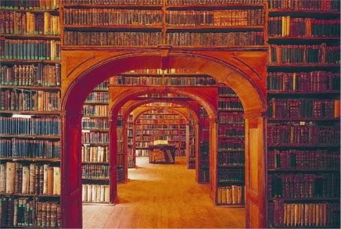 http://internet.gadzetomania.pl/2009/08/23/microsoft-amazon-i-yahoo-razem-przeciwko-google-powstanie-nowa-biblioteka-cyfrowa