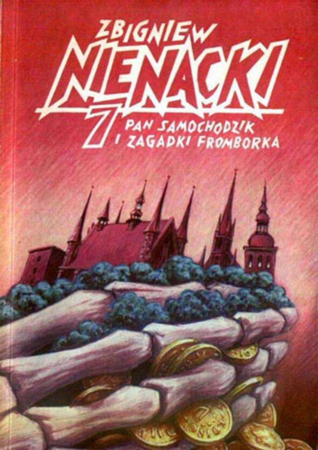 http://frombork.wm.pl/117739,Pan-Samochodzik-i-zagadki-Fromborka-zlot-fanow-Nienackiego.html#axzz36aWbOl9l
