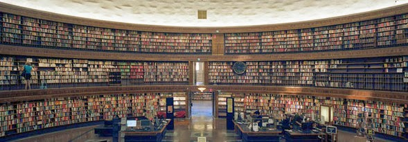 http://www.geekweek.pl/aktualnosci/6897/najbardziej-okazale-biblioteki-z-calego-swiata-cz-2
