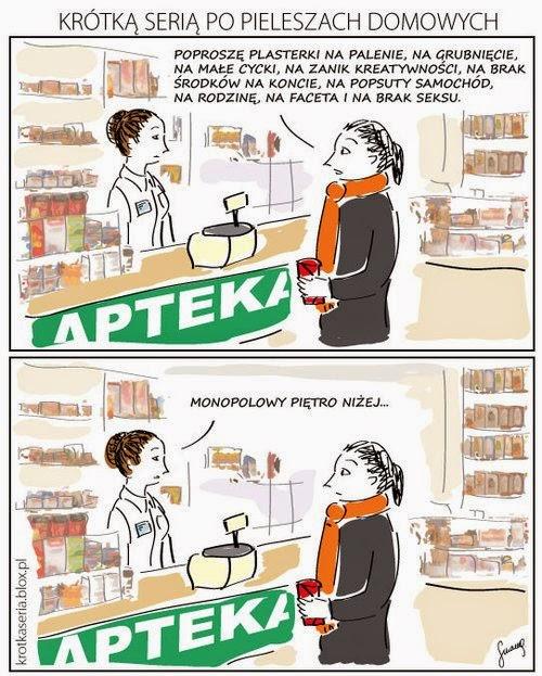 http://pobierak.jeja.pl/images/4/7/6/5063_lek-na-wszystkie-problemy.jpg