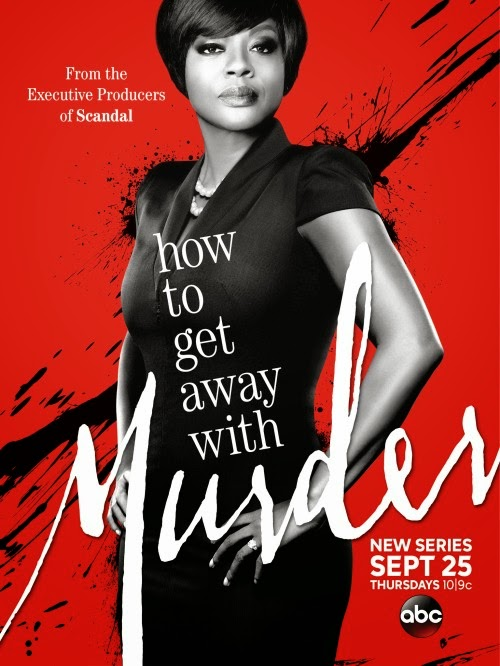 http://www.filmweb.pl/serial/How+to+Get+Away+with+Murder-2014-710594
