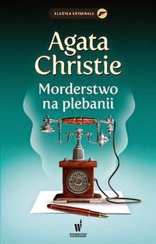 http://publicat.pl/dolnoslaskie/oferta/kryminaly/morderstwo-na-plebanii_65,2410,42639.html