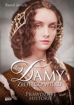 http://www.znak.com.pl/kartoteka,ksiazka,5585,Damy-zlotego-wieku