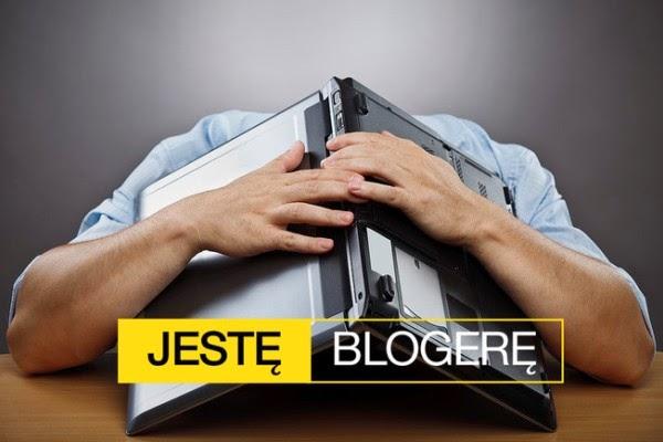http://cuddzieci.blox.pl/resource/jeste_blogere.jpg