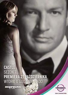 http://www.filmweb.pl/serial/Castle-2009-488486