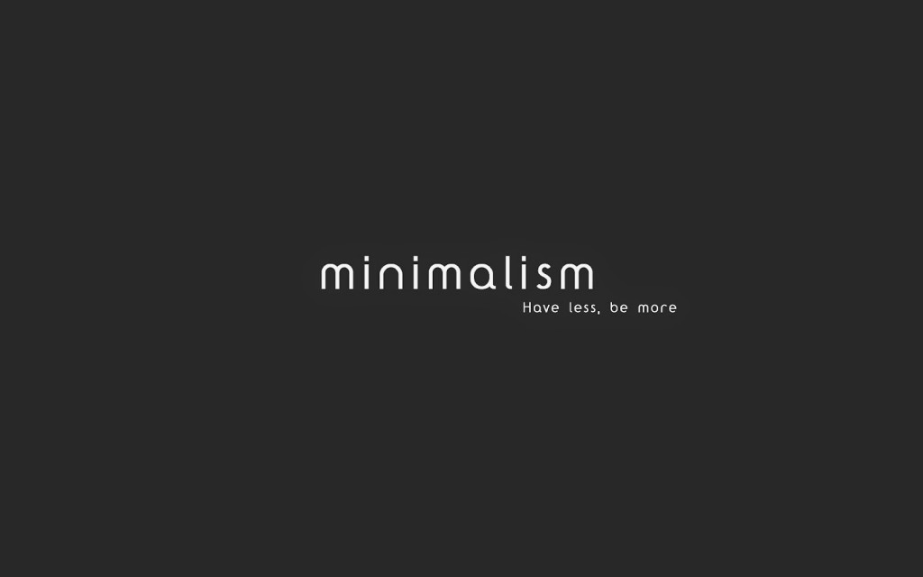 http://feelgrafix.com/953992-minimalism.html