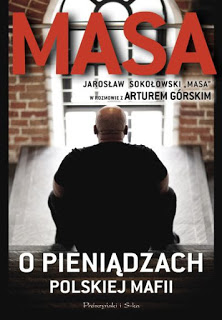 http://ksiegarnia.proszynski.pl/product,71430