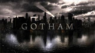 http://fdb.pl/wiadomosci/21811-joker-nawiedzi-serialowe-gotham