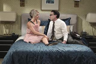 http://www.tvguide.com/news/the-big-bang-theory-season9-spoilers-penny-leonard-wedding/