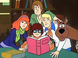 https://en.wikipedia.org/wiki/Scooby-Doo#/media/File:Scooby-gang-1969.jpg