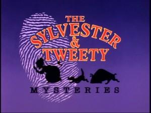 https://en.wikipedia.org/wiki/The_Sylvester_%26_Tweety_Mysteries#/media/File:The_Sylvester_and_Tweety_Mysteries.jpg