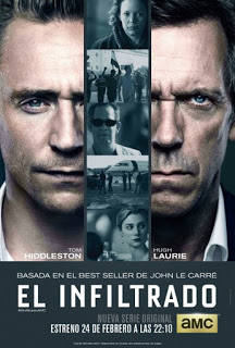http://www.filmweb.pl/serial/The+Night+Manager-2016-726905