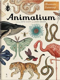 http://www.wydawnictwodwiesiostry.pl/katalog/prod-animalium.html
