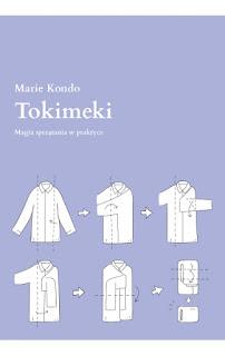 http://muza.com.pl/poradniki/2512-tokimeki-magia-sprzatania-w-praktyce-9788328704633.html