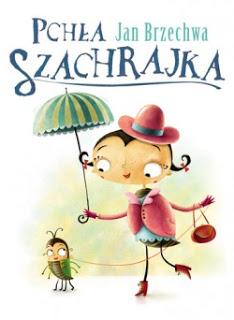 http://www.gwfoksal.pl/ksiazki/pchla-szachrajka.html