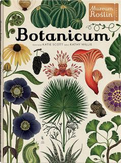 http://www.wydawnictwodwiesiostry.pl/katalog/prod-botanicum.html