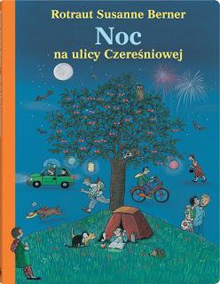 http://www.wydawnictwodwiesiostry.pl/katalog/prod-noc_na_ulicy_czeresniowej.html?psearch[prodkey]=noc%20na%20ulicy