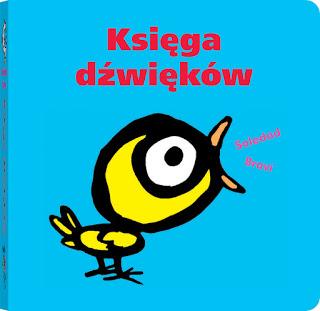 http://www.wydawnictwodwiesiostry.pl/katalog/prod-ksiega_dzwiekow.html?psearch[prodkey]=ksi%C4%99ga%20d%C5%BAwi%C4%99k%C3%B3w